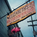Elizabeth's Restaurant in New Orleans, LA