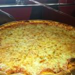Capozzi's New York Pizza & Pasta at Roswell Road in Marietta