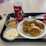 Kentucky Fried Chicken in Arlington, VA