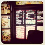 Taco Bell in Jacksonville, NC
