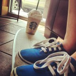 Starbucks Coffee in Middletown