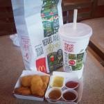 McDonald's in Falls Church, VA