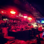 Brothers III Lounge in New Orleans, LA
