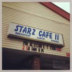 Starz Cafe II in New Port Richey, FL