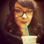Starbucks Coffee in Swampscott