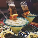 Chili's Bar and Grill in Bensalem, PA