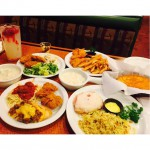 Sizzler American Grill in Fountain Valley
