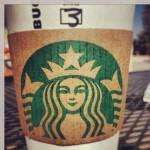 Starbucks Coffee in Thibodaux, LA