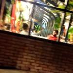 Alberto's Mexican Food in Salt Lake City, UT