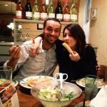 Olive Garden Italian Restaurant in Overland Park