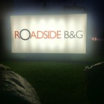 Roadside Bar and Grill in Bloomfield Hills, MI