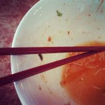 Pho My Loi in Seattle