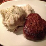 Outback Steakhouse in Alexandria, VA
