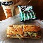 Potbelly Sandwich Shop in Beavercreek, OH