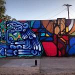 El Pollo Loco in Phoenix
