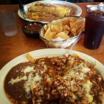 Jalisco Cafe in Imperial Beach