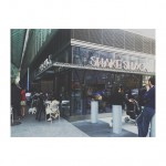 Shake Shack in New York, NY