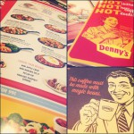 Denny's in Enfield, CT