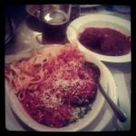 Zio Authentic Italian in Charlotte, NC