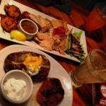 Outback Steakhouse in Marrero, LA
