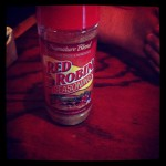 Red Robin Gourmet Burgers in Missoula