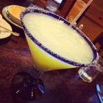 La Chicanita Mexican Restaurant in Arlington Heights