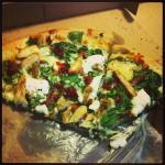 Hooptys Pizza & Pasta in Havertown
