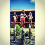 Hooters of West Springfield in West Springfield