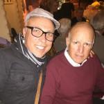 Tommaso Ristorante Italiano in San Francisco, CA