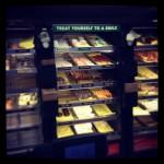 Dunkin Donuts in Apex