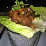 Yutaka Sushi Bistro in Dallas