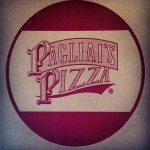 Pagliai's Pizza in Grinnell