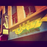 Jazz A Louisiana Kitchen in Omaha, NE