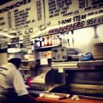 Eat Rite Diner Inc in Saint Louis