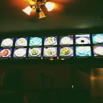 JING Fong Inn Restaurant in Byron Center