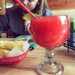 El Loro Mexican Grill in Bloomington