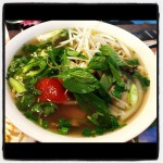 Pho #1 in Albuquerque, NM