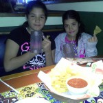 Chili's Bar and Grill in Pinellas Park, FL
