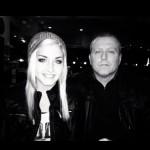 McCabes Irish Bistro in Aurora