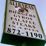 Ali Baba's Inc in Valley Stream, NY