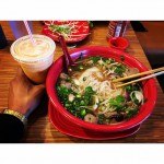 NAM - Noodles and More in Houston