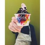 Yoba Frozen Yogurt in Beavercreek
