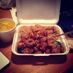 Yummy Yummy Teriyaki Express in Knoxville