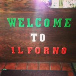 I L Forno Inc in Lakeland