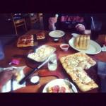 Pizza Hut in Big Rapids, MI