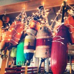 Atlantic Grille in Middletown, RI