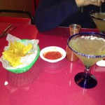 El Azteca Mexican Restaurant in Attleboro
