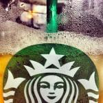 Starbucks Coffee in Maple Grove