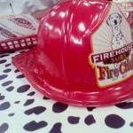 Firehouse Subs in Rowlett