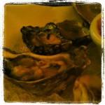 McCormick & Schmick's Seafood Restaurant in Minneapolis, MN